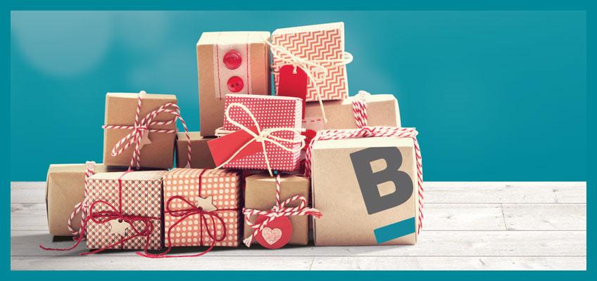 Bkomm-Weihnachten-C
