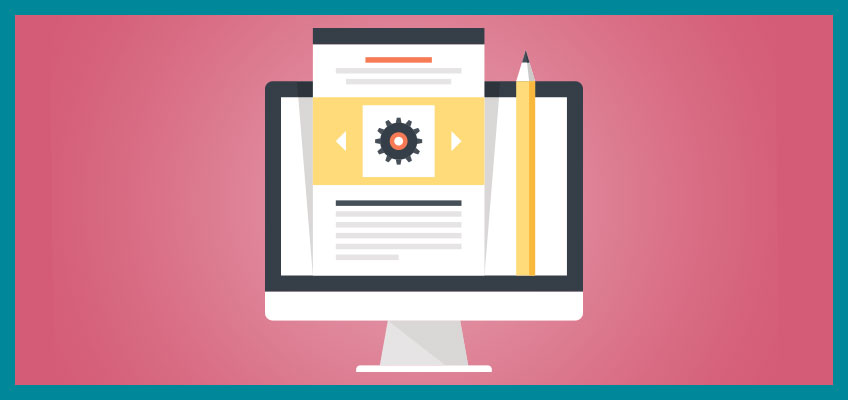 Blog, , Blogging, Bkomm Media