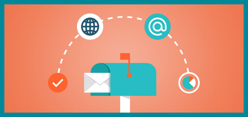 E-Mail-Marketing B2B