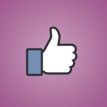 bkomm-facebook-t