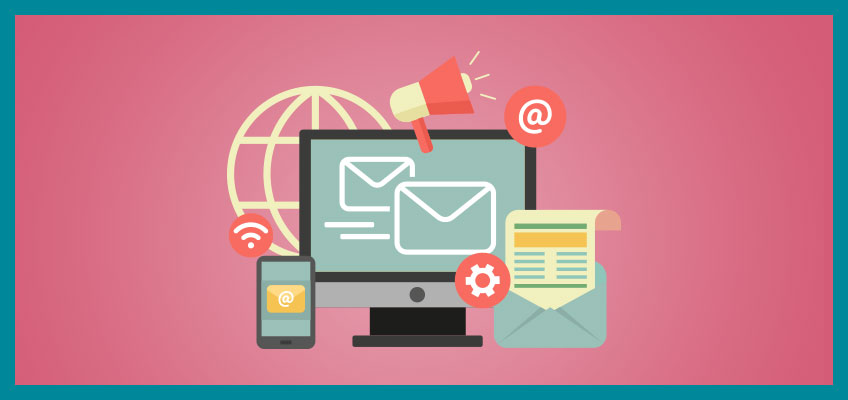 Newsletter, Online-Marketing
