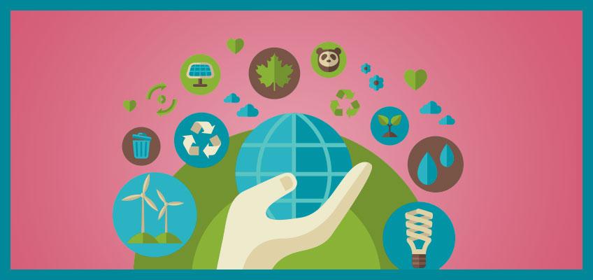 Nachhaltigkeit, CSR