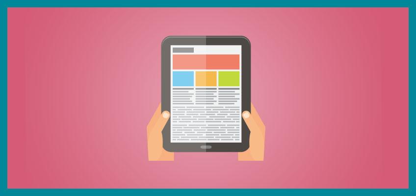 Digitale Prospekte, Bkomm Media